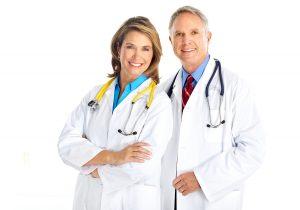 Sinus Infection Treatment Montgomery TX