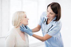 Immediate Care Conroe TX