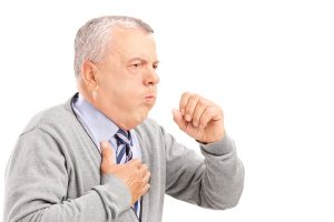 Cough Treatment The Woodlands TX