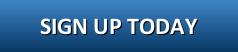 membership-su-button