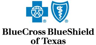 blue-cross-blue-shield-insurance-davam