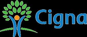 4-cigna-home-page