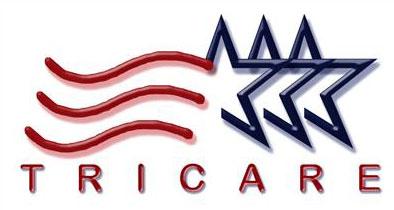 tricare-insurance-davam