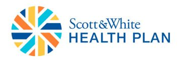 scott white health plans