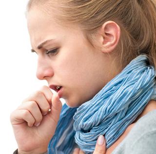 cough-treatment