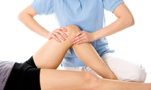 sports injury treatment conroe texas