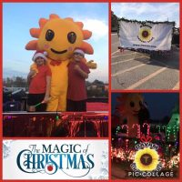 christmas-parade-collage