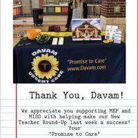 magnolia-education-foundation-thank-you