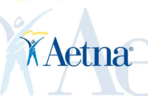 aetna-walk-in-clinic-magnolia-tx
