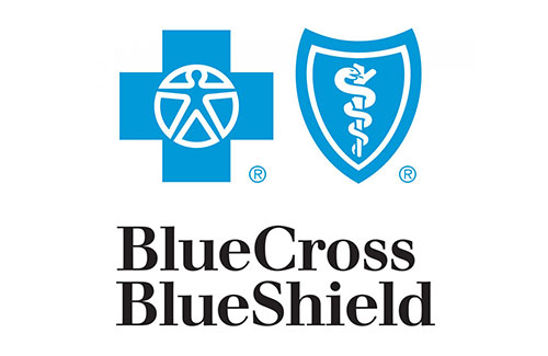 blue-cross-blue-shield-bcbs-magnolia-tx