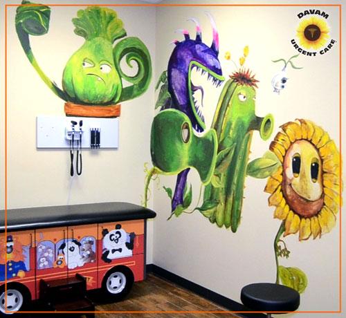 after-hours-pediatrics-spring