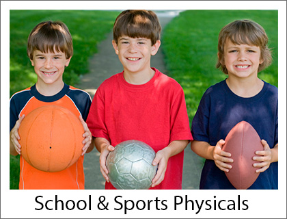 sport-school-physicals-magnolia-tx