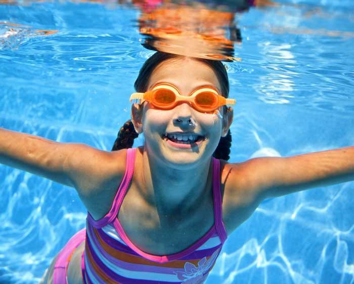 woodlands-swimmers-ear-treatment