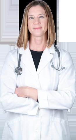 davam-urgent-care-staff-ii