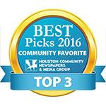 best-pick-2016