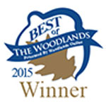 best-woodlands-2015