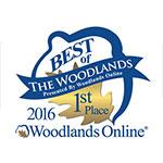 best-woodlands-2016