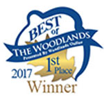 best-woodlands-2017