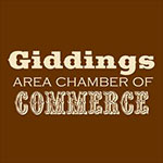 giddings-chamber-of-commerce