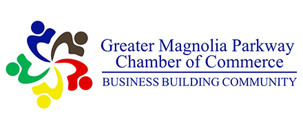 magnolia chamber